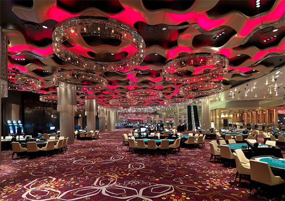 Казино city of dreams macau тасовка карт в казино